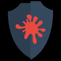ikona__nanoprotech-stity_odstraňuje-stopy-po-mýdle