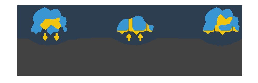 nanoprotech-princip-fungovani-nove2-1
